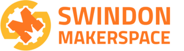 Swindon Makerspace